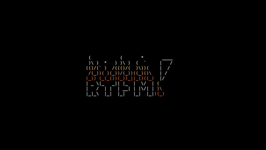 rtfm unordnung.net